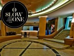 Slowone music club